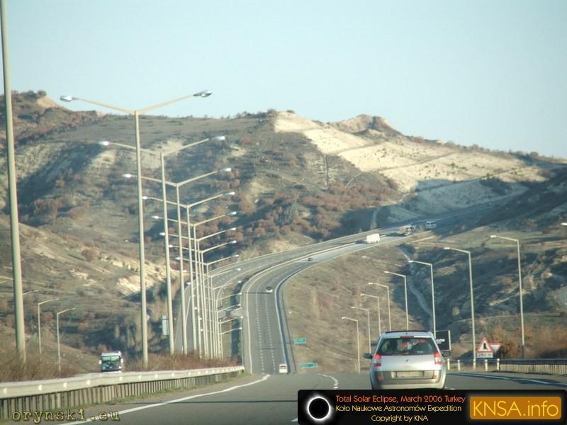 autostrada_j