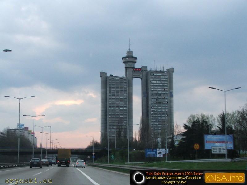 belgrad_j