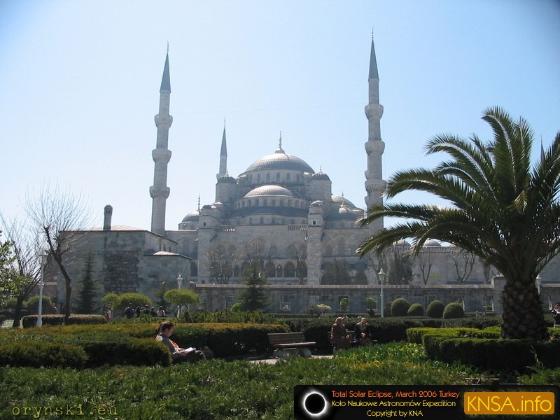 meczet_j
