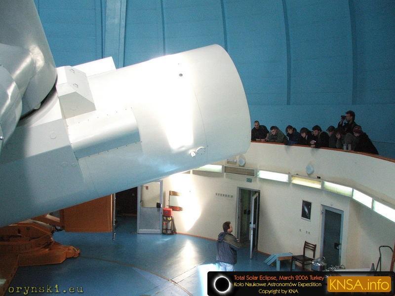 teleskop_j