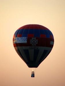675px-Balloon
