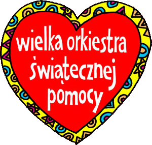 Serce_wosp