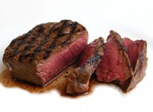 640px-Cut_up_steak