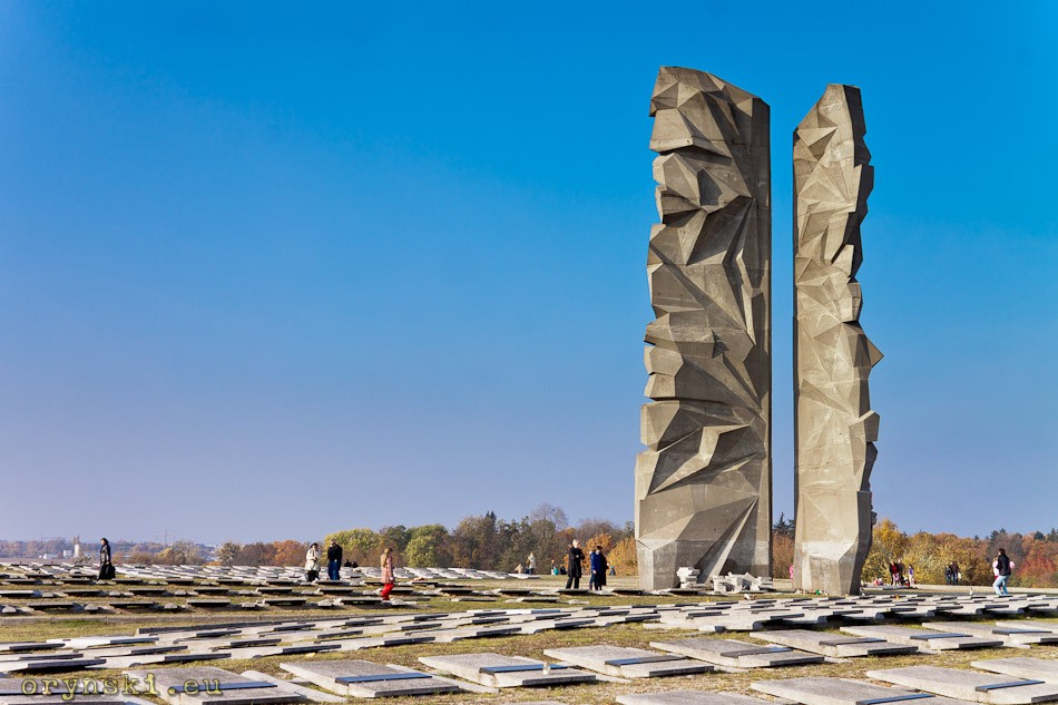 Fot: Rafał Komorowski, CC 3.0 via Wikipedia